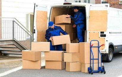 Dịch vụ chuyển nhà – chuyển văn phòng trọn gói uy tín ở Hà Nội